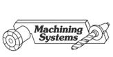 machine-systems-logo